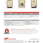 irg-g-0555-sf-dryer-data-sheet_d2_-page-002