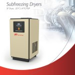 irg-g-o554-sf-dryer-brochure_d4-revkgc-page-001