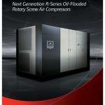 next-generation-r-series-brochure-page-001