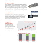 next-generation-r-series-brochure-page-003