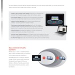 next-generation-r-series-brochure-page-009