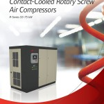 r-55-75-kw_brochure_eng-page-001