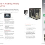 r-55-75-kw_brochure_eng-page-002