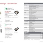 r-55-75-kw_brochure_eng-page-003