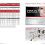 r-55-75-kw_brochure_eng-page-004