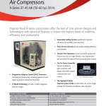 r-series-37-45kw_eng52719-page-001