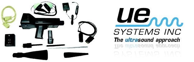 UE Systems