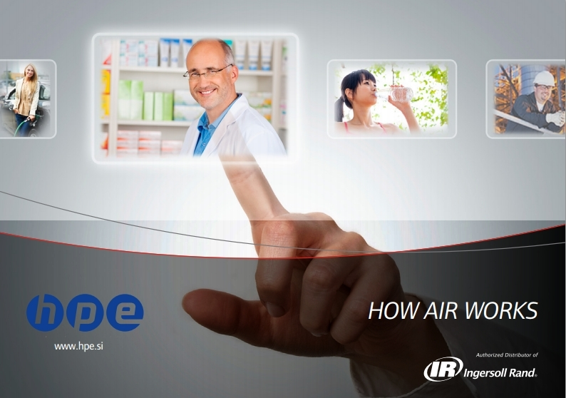 how_air_works_thumbnail